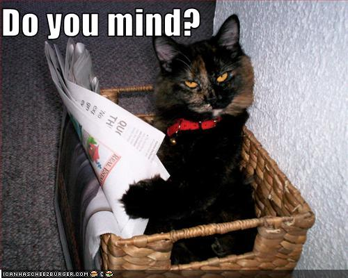 do-you-mind