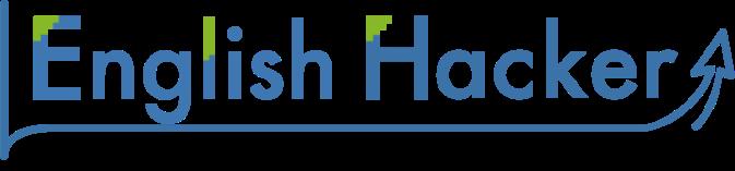 eh_logo-gif