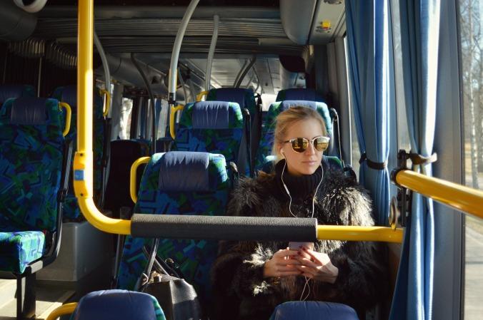 bus-2531578_1920