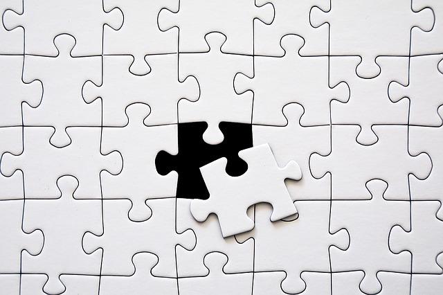puzzle-1261138_640